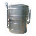 FRP Bio Gas Tank