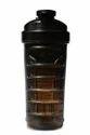 Grip Strong Shaker Bottle
