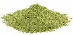 Freeze Dried Moringa Leaves Powder