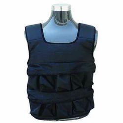 20LB Adjustable Weight Vest