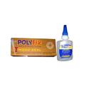 Polyfix Wood Seal