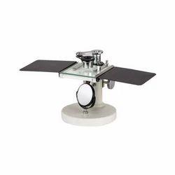 Metzer M Dissecting Microscope