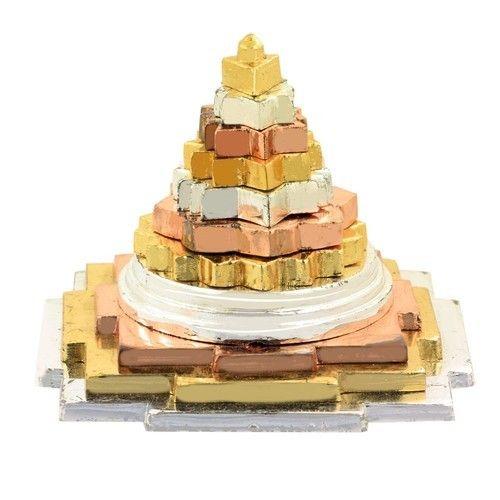 Meru Shree Yantra at Best Price in India