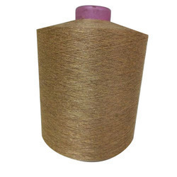 100 % Polyester 110d Airtex Yarn