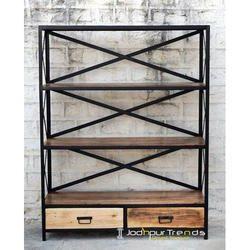 Retro Industrial Furniture. Get Best Quote
