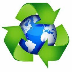 Environment Management Services