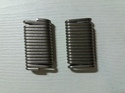 Expansion Spring 2 inch