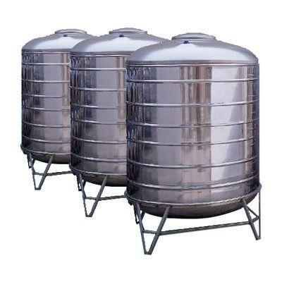 Storage Tanks Industrial Water Storage Tanks