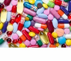 Antiepileptic Medicines