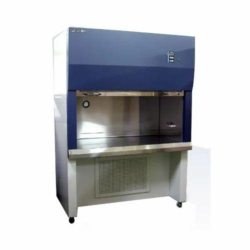 Laminar Air Flow Bench Manufacturer From Thane