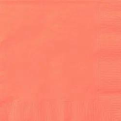 Lotus Soft Table Napkin Soft Tissue Paper