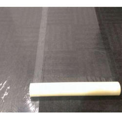 Plywood Surface Protection Film