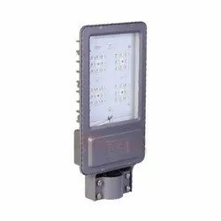 LED Street Light Lens 60W