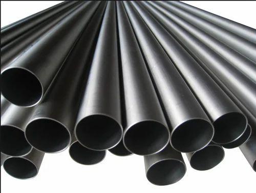 Nickel 200 Pipes & Tubes