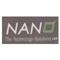Nano Technology Services