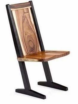 vintage wooden furniture. plain wooden vintage wooden chair  chair furniture manufacturer  from jodhpur intended c