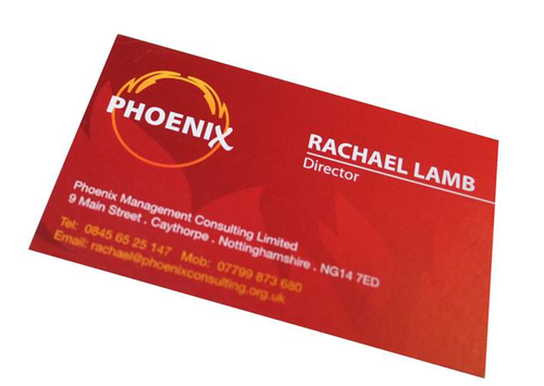Printing business cards offset printing cards services service printing business cards offset printing cards services service provider from goregaon colourmoves