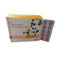 Anti Allergic Drug