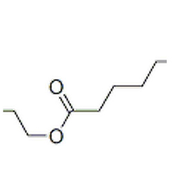 Isodecyl Laurate