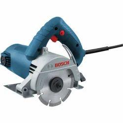 Marble Saw Bosch GDC 120 Professional