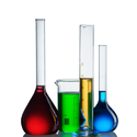 Pharmaceuticals Sector Chemicals
