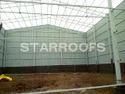 Roofing Installation Work Services