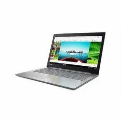 Laptop Testing Services