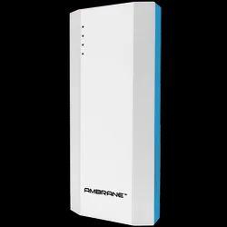 P-1111 Ambrane Power Bank