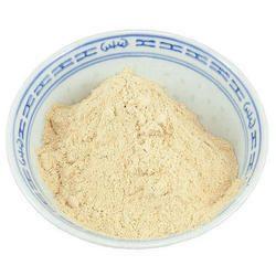 Ayurvedic Maca Powder Capsules