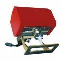BenchMark-460 Dot Peen Marking Machine