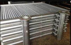 Industrial Air Heat Exchangers