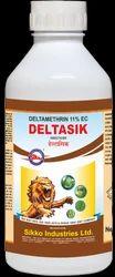 Deltamethrin 11% EC