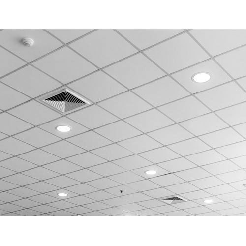 Ceiling Tile Armstrong Ceiling Tile Wholesale Trader