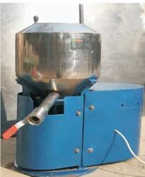 Paper Recycling Machine Exporter India