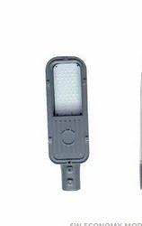 Suryatech Energy - Manufacturer of Solar Street Light   Garden Light ... 146b55f02ad40