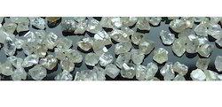Natural Process Crystal Diamond