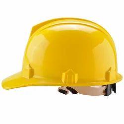 Concord Fireman Helmet