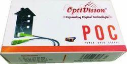 Optivision POC - 12V