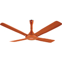 Luminous Obsession Ceiling Fan