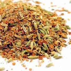 Italian Spices