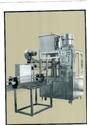 1 Liter Mineral Water Filling Machine