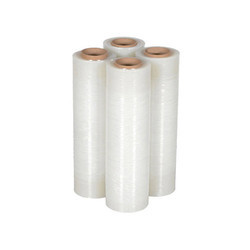 PVC Packaging Roll