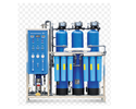 Commercial RO Filtration Systems
