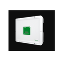3kwp Solar Grid Tie Inverter With & Without DC Switch