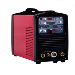 Tig Welding Machine 200PD and DP