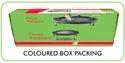 36 COMPACT MINI TRAMPOLINE (PI 536)