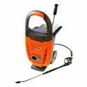 Oleo Mac Electrical Pressure Washer