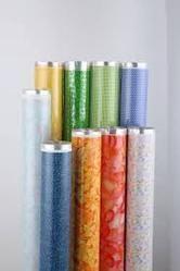 Plastic Container Foil