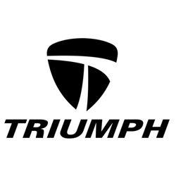 Triumph Sportswear Design Studio Private Limited