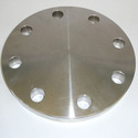 Stainless Steel 302 Flanges